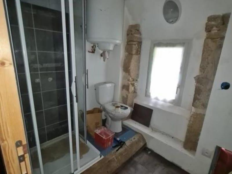 Sale house / villa Blond 139000€ - Picture 6