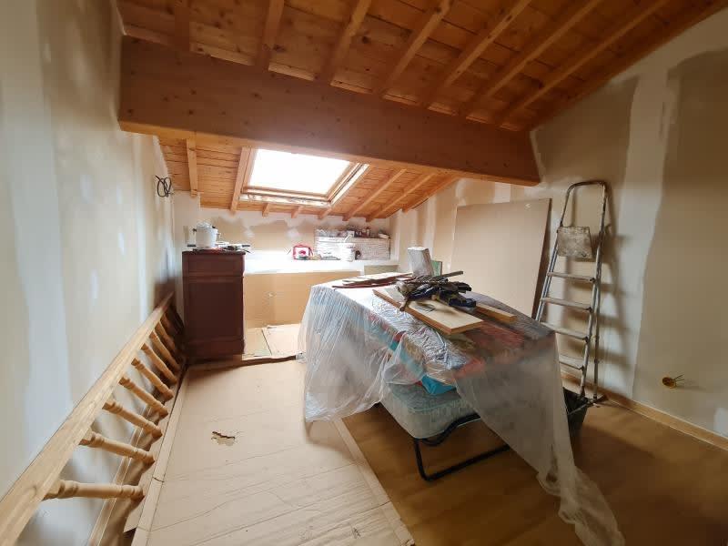 Sale house / villa Blond 139000€ - Picture 9