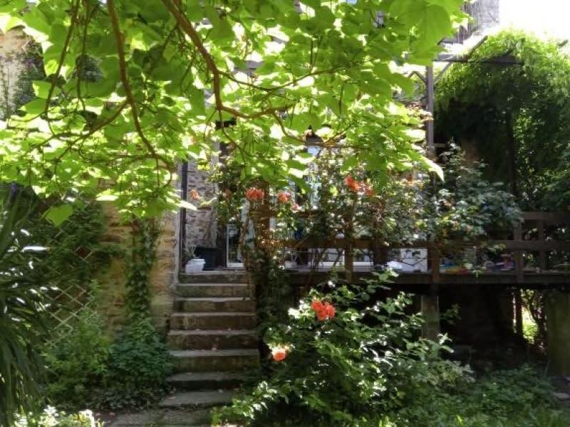 Vente maison / villa St leonard de noblat 351000€ - Photo 1