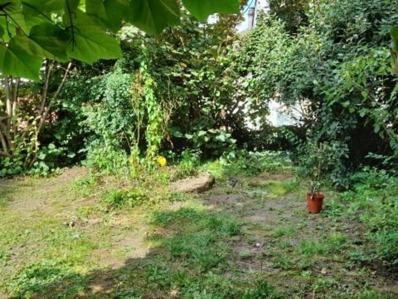 Vente maison / villa St leonard de noblat 351000€ - Photo 2
