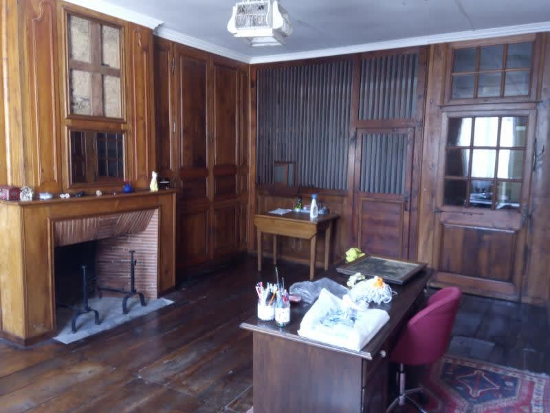 Vente maison / villa St leonard de noblat 351000€ - Photo 3