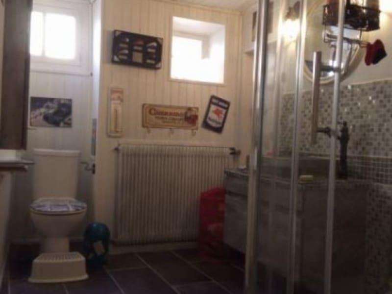 Vente maison / villa St leonard de noblat 351000€ - Photo 6