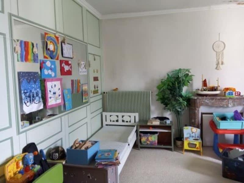 Vente maison / villa St leonard de noblat 351000€ - Photo 7