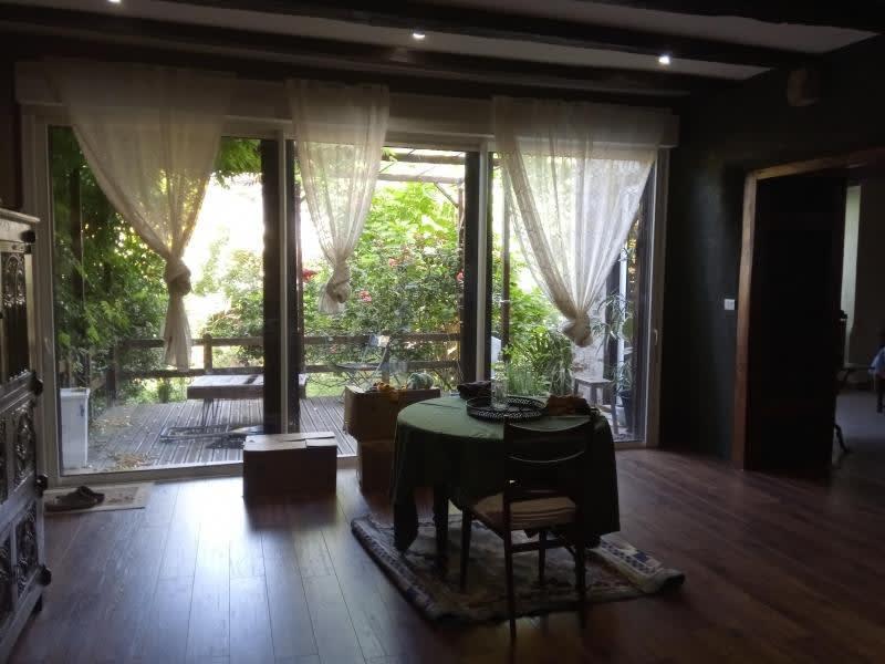 Vente maison / villa St leonard de noblat 351000€ - Photo 8