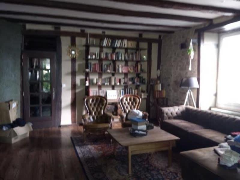 Vente maison / villa St leonard de noblat 351000€ - Photo 9