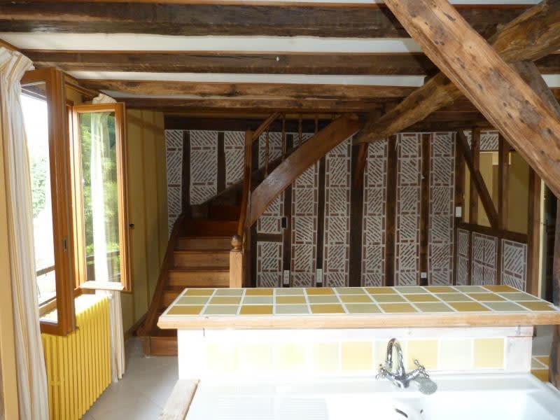 Sale building St leonard de noblat 272000€ - Picture 3