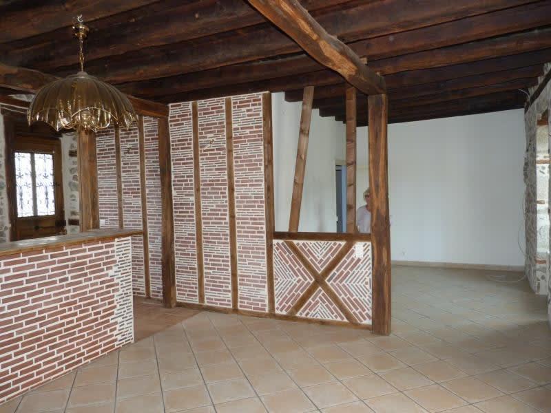 Sale building St leonard de noblat 272000€ - Picture 10