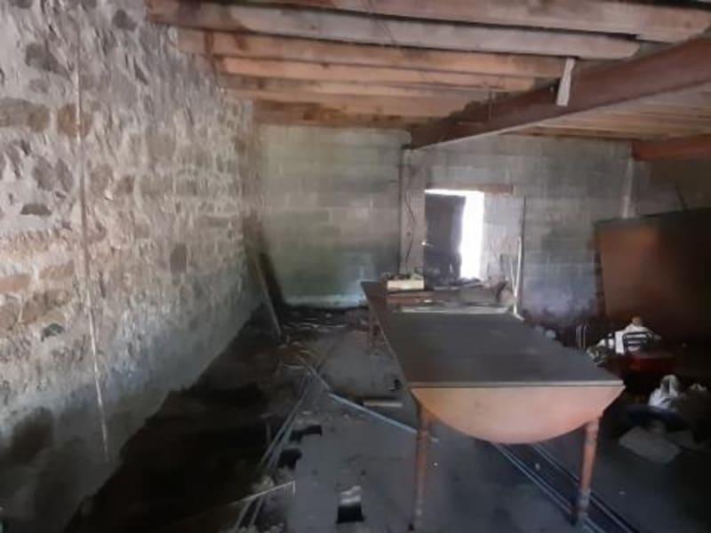 Sale empty room/storage Sauviat sur vige 41000€ - Picture 2
