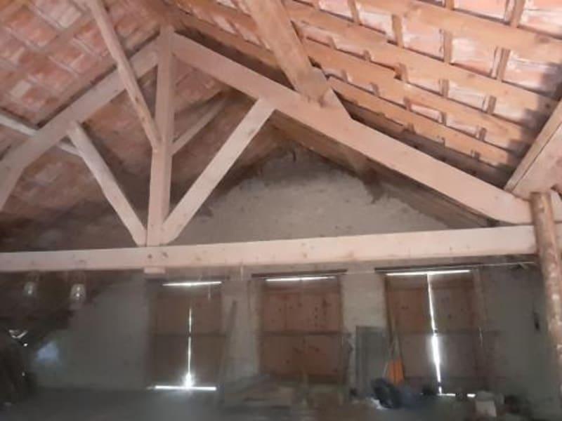 Sale empty room/storage Sauviat sur vige 41000€ - Picture 3