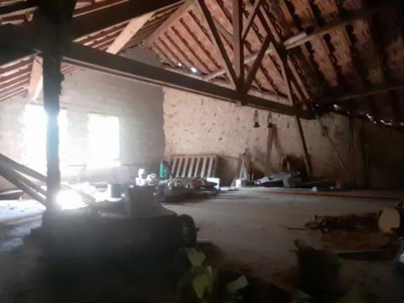 Sale empty room/storage Sauviat sur vige 41000€ - Picture 5