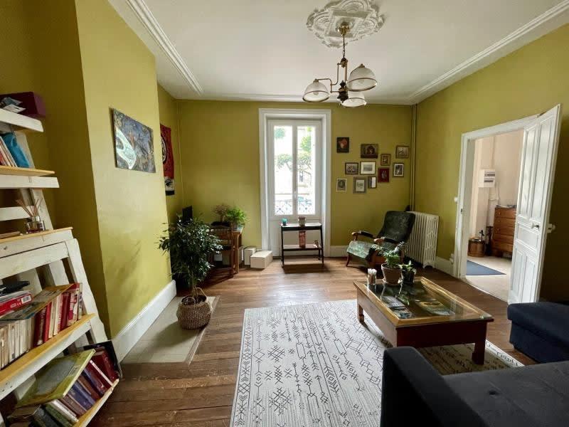 Sale house / villa Limoges 221500€ - Picture 3