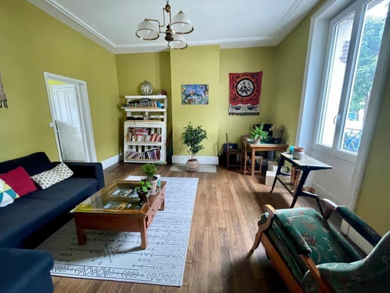 Sale house / villa Limoges 221500€ - Picture 4