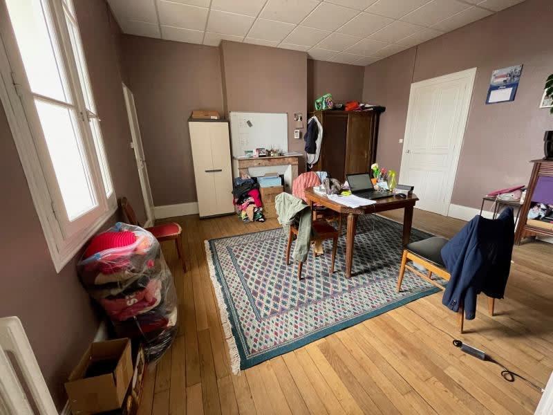 Sale house / villa Limoges 221500€ - Picture 5