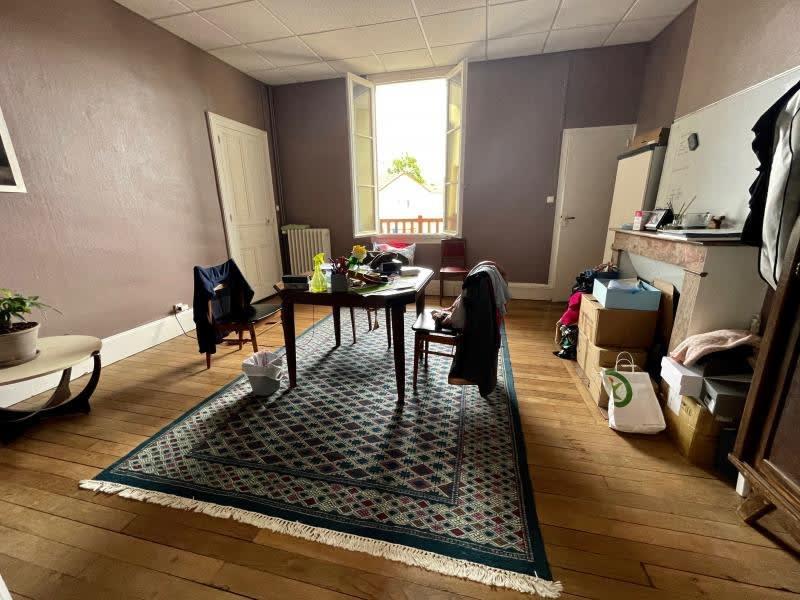 Sale house / villa Limoges 221500€ - Picture 10