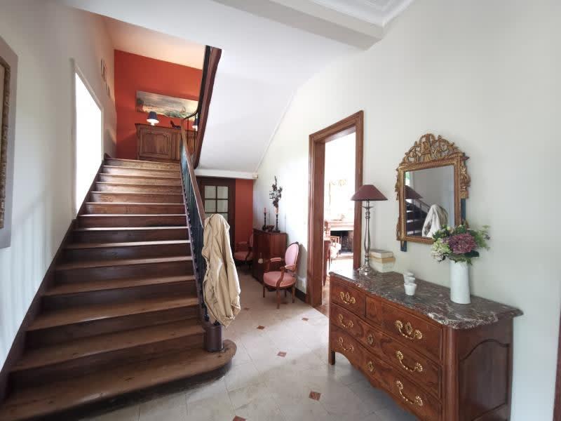 Sale house / villa St paul 630000€ - Picture 6