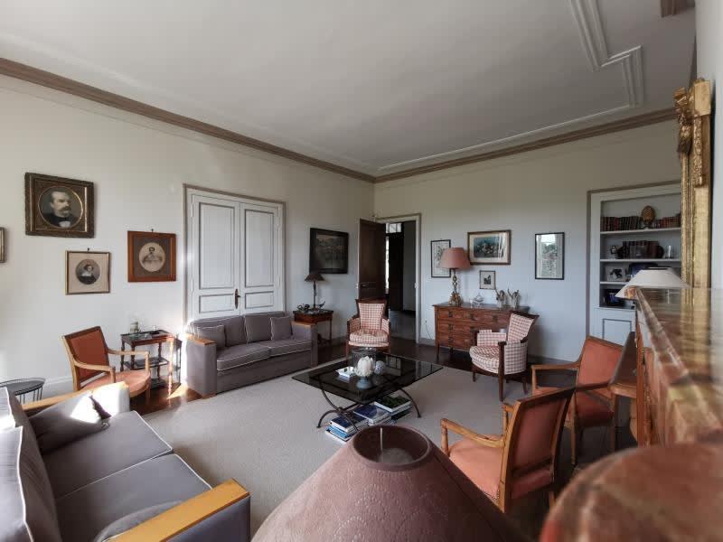 Sale house / villa St paul 630000€ - Picture 8
