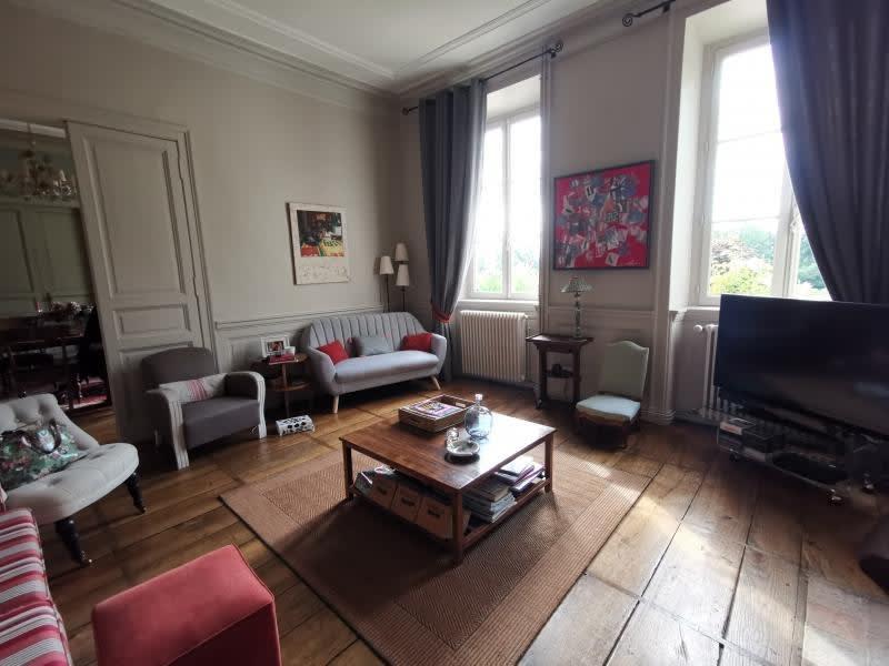 Sale house / villa St paul 630000€ - Picture 10