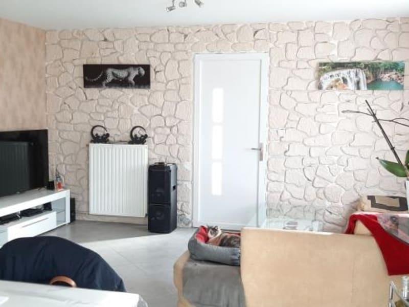 Sale house / villa St laurent sur gorre 134820€ - Picture 6