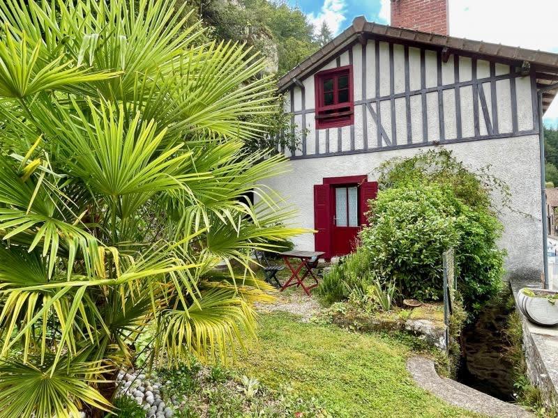Vente maison / villa Limoges 220000€ - Photo 1