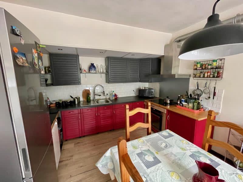 Vente maison / villa Limoges 220000€ - Photo 2