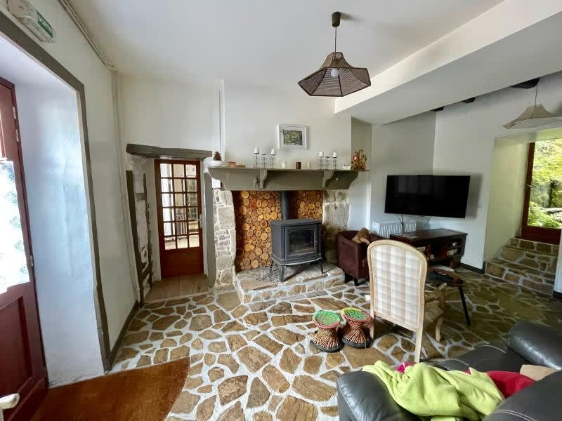 Vente maison / villa Limoges 220000€ - Photo 3