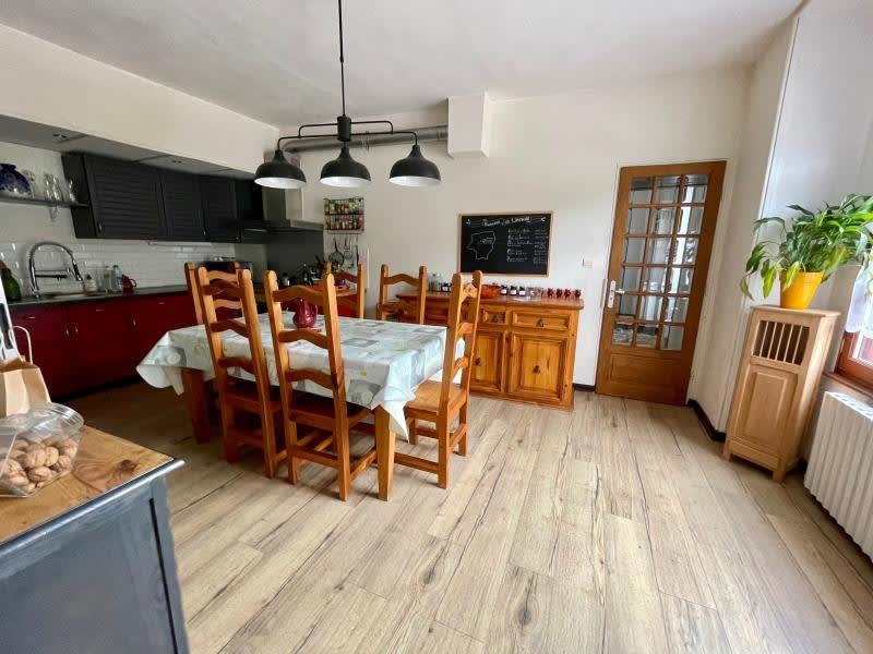 Vente maison / villa Limoges 220000€ - Photo 4