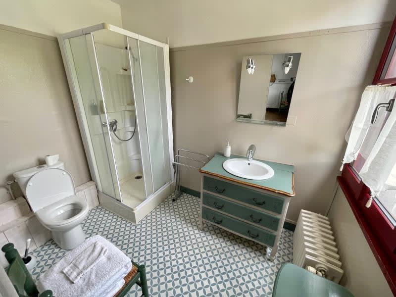 Vente maison / villa Limoges 220000€ - Photo 7