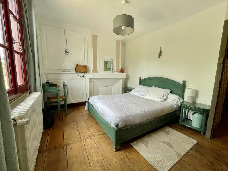 Vente maison / villa Limoges 220000€ - Photo 9