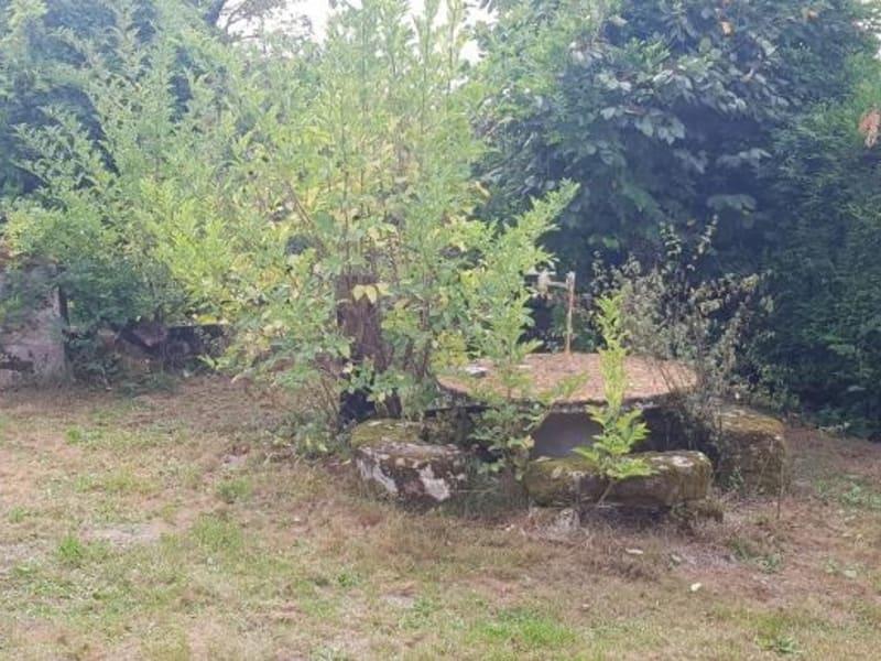 Sale house / villa St mathieu 155150€ - Picture 7
