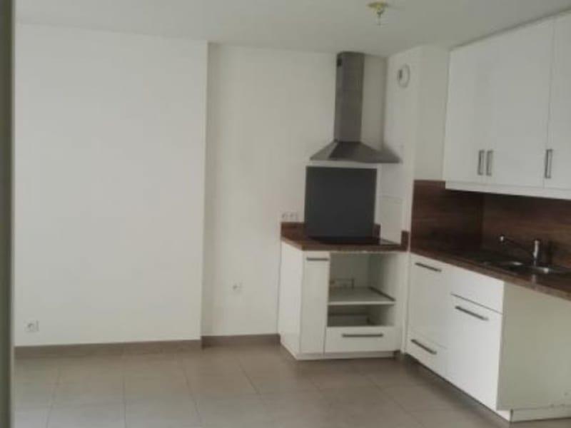 Rental apartment Cachan 970,10€ CC - Picture 3