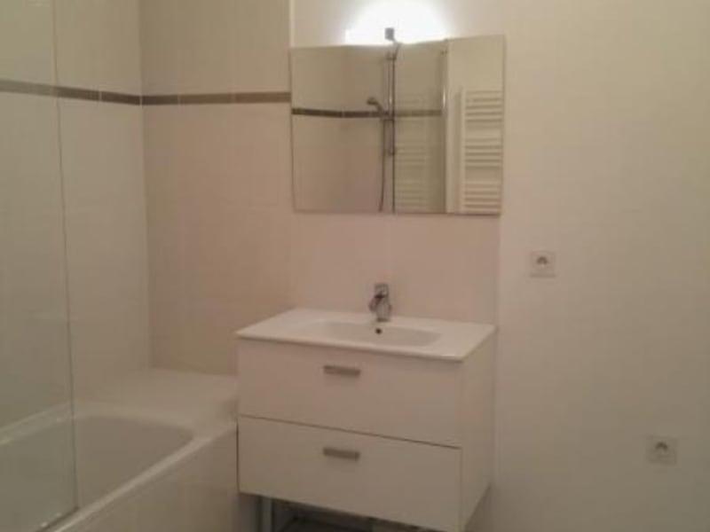 Rental apartment Cachan 970,10€ CC - Picture 4