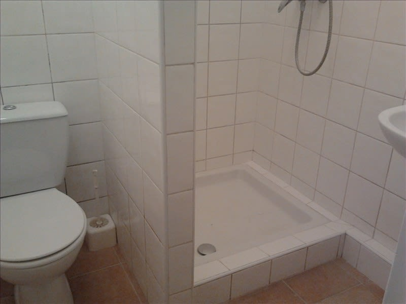Rental apartment Athis mons 749€ CC - Picture 4