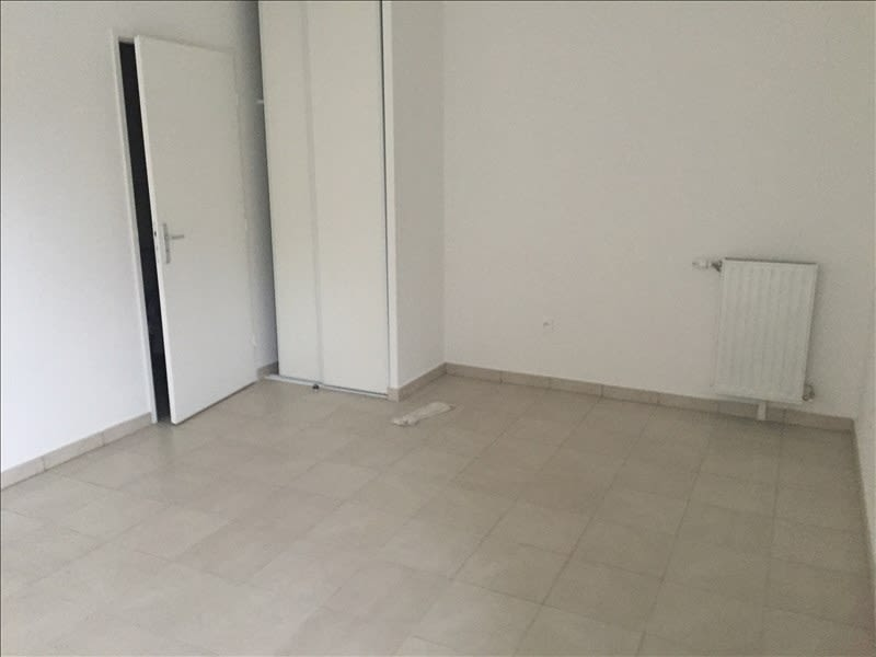 Rental apartment Athis mons 580€ CC - Picture 5