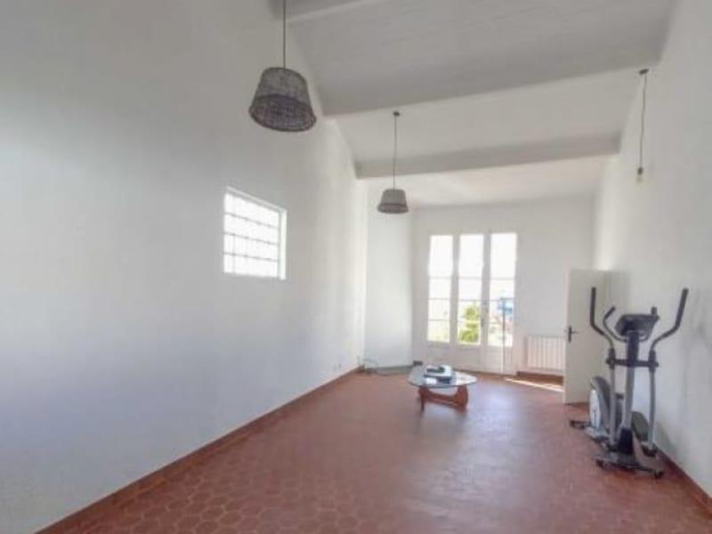 Sale house / villa Vendays montalivet 388500€ - Picture 5