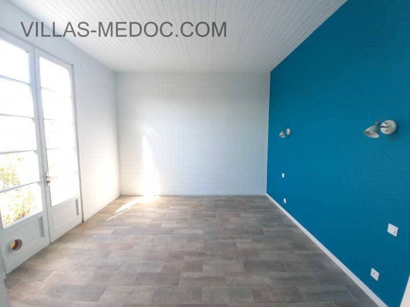 Sale house / villa Vendays montalivet 388500€ - Picture 7