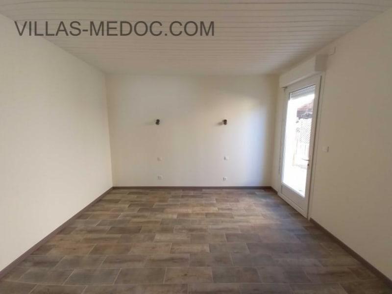 Sale house / villa Vendays montalivet 388500€ - Picture 8
