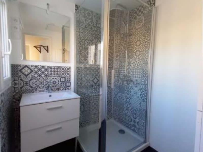 Sale house / villa Vendays montalivet 388500€ - Picture 10
