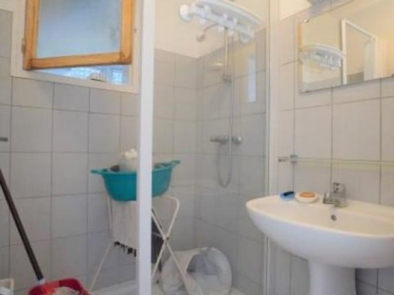 Sale apartment Le mans 97000€ - Picture 7