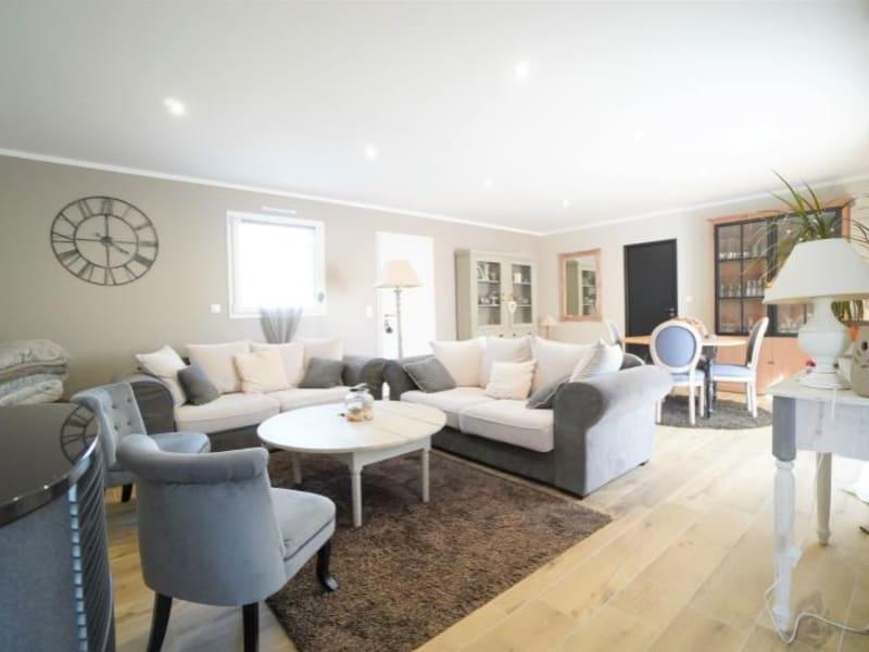 Sale house / villa Le mans 435000€ - Picture 2