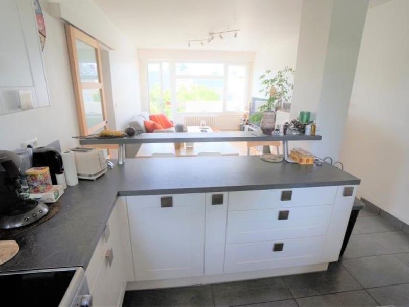 Sale apartment Le mans 102000€ - Picture 3