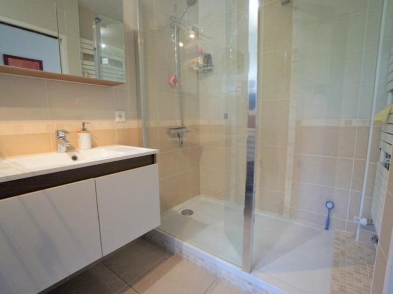 Sale apartment Le mans 102000€ - Picture 8