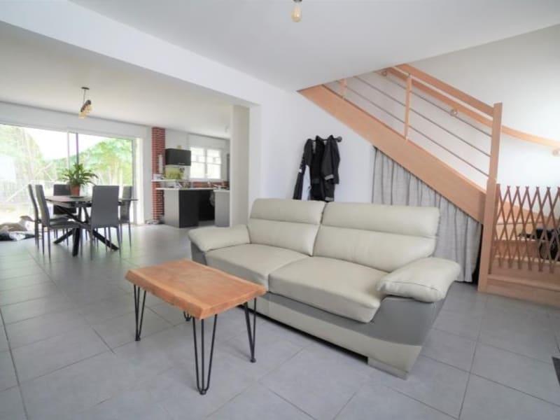 Sale house / villa Le mans 220000€ - Picture 1