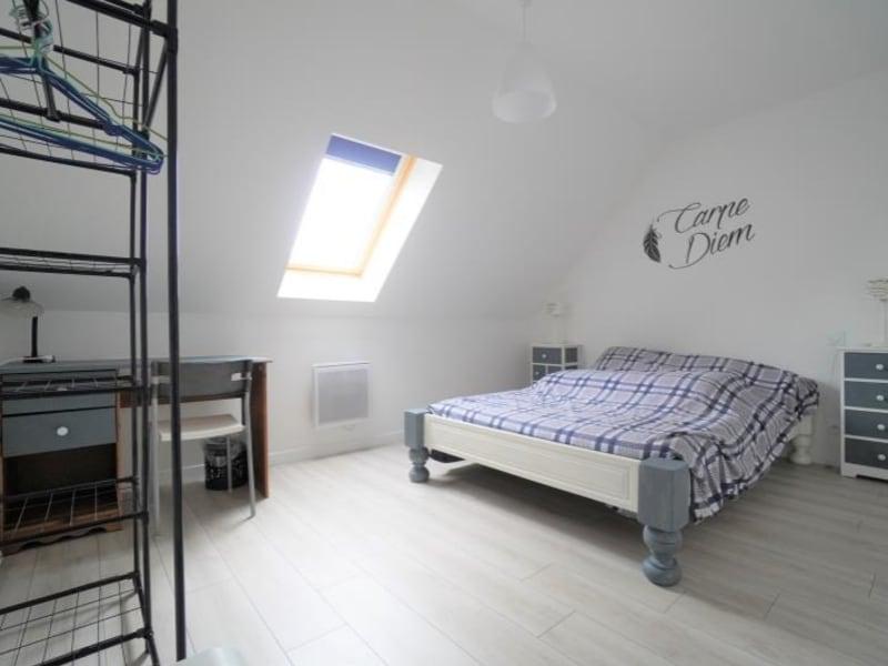Sale house / villa Le mans 220000€ - Picture 4