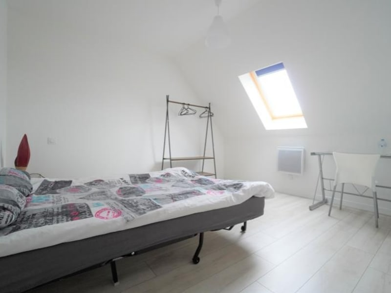 Sale house / villa Le mans 220000€ - Picture 5