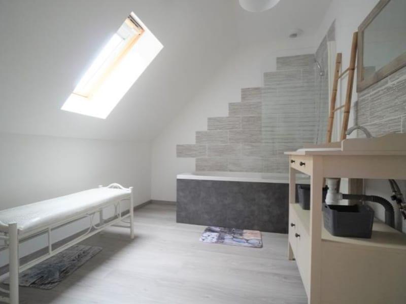 Sale house / villa Le mans 220000€ - Picture 7