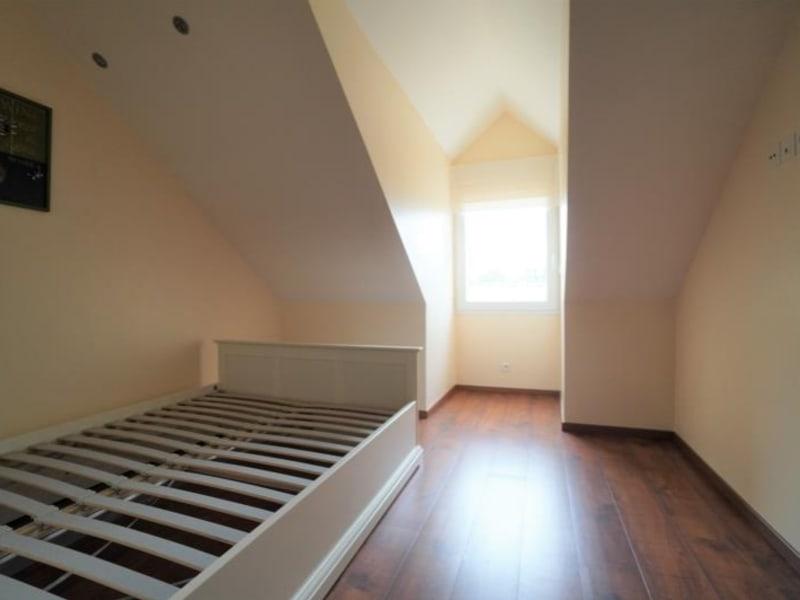 Sale house / villa Le mans 252000€ - Picture 5