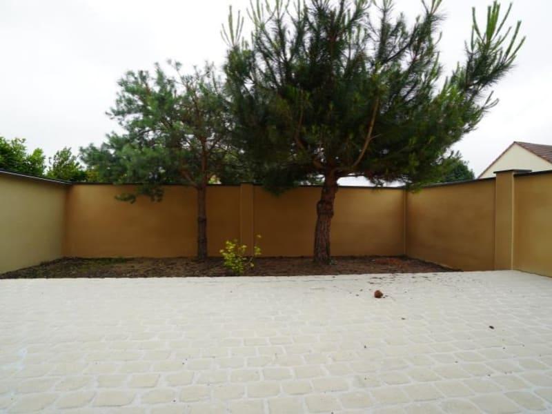 Sale house / villa Le mans 252000€ - Picture 8