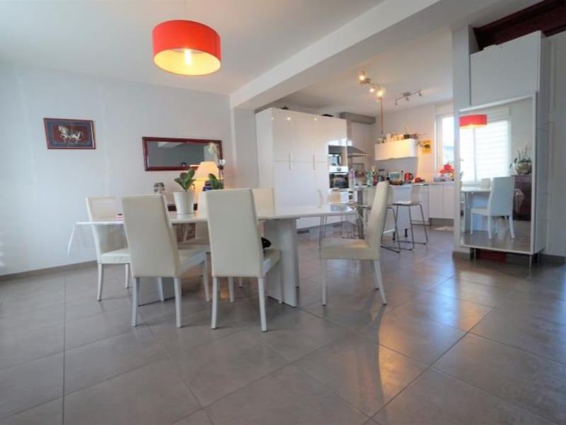Sale house / villa Le mans 322000€ - Picture 1