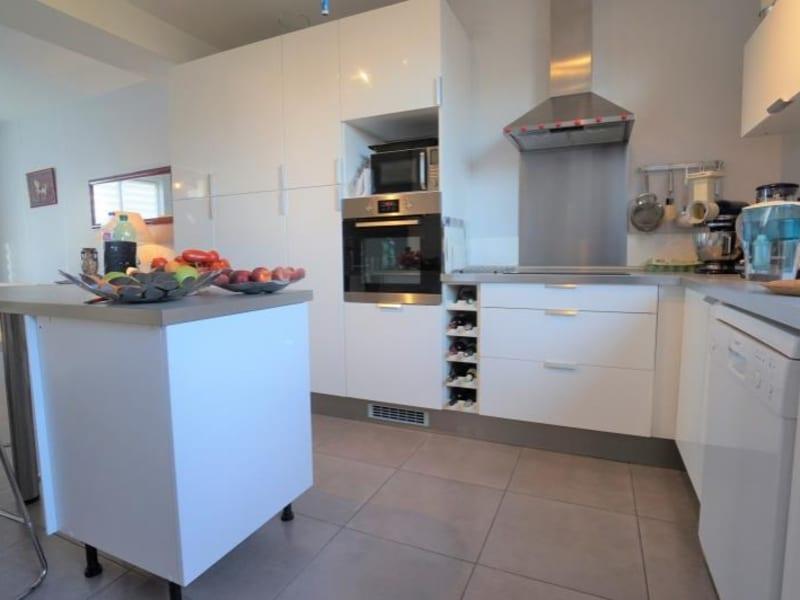 Sale house / villa Le mans 322000€ - Picture 2