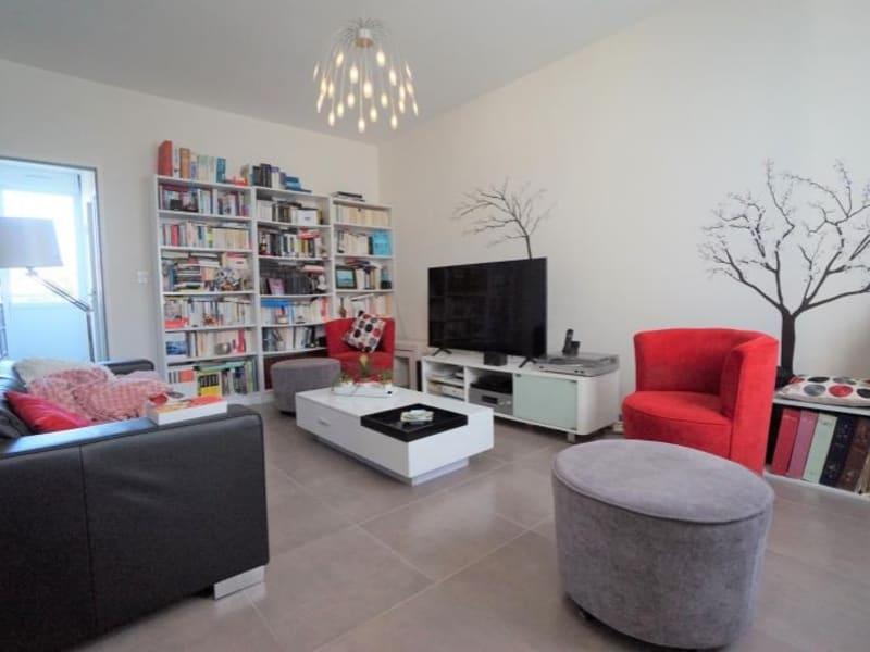 Sale house / villa Le mans 322000€ - Picture 3